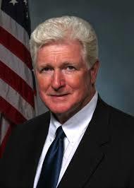 Jim Moran/(D) 8th Congressional District