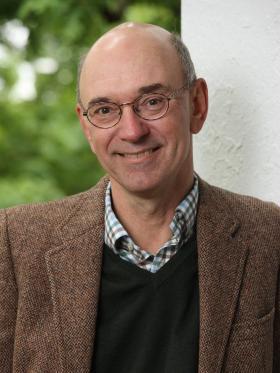 Henry Wiencek