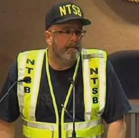 Jim Southworth/NTSB
