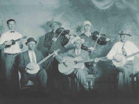 The Stoneman Group