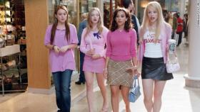 "From the 2004 movie ""Mean Girls,"" photo courtesy of CNN.com"