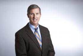 Dr. Geoffrey Harter.