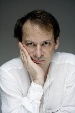 Adam Gopnik