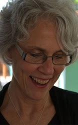 Jeanie Redick