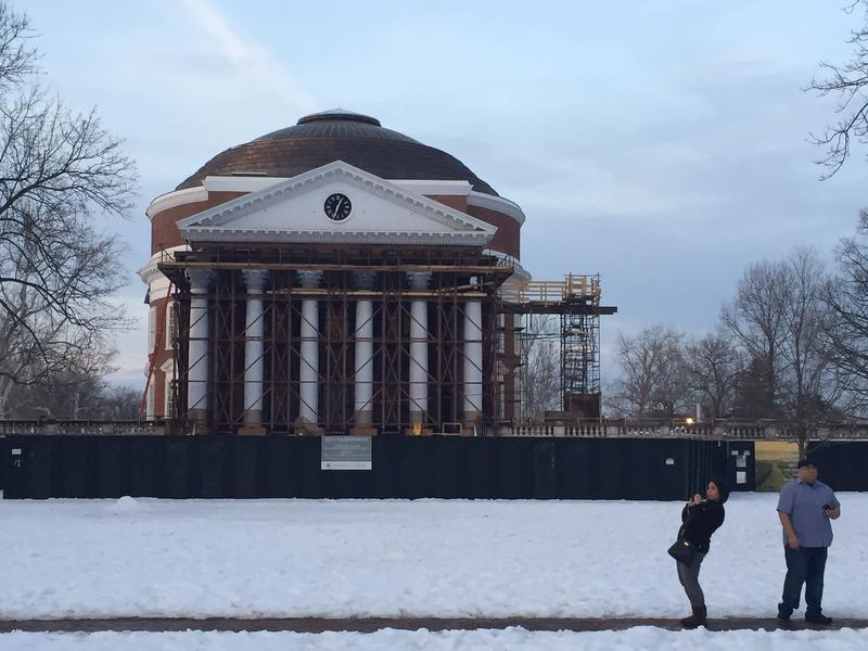 uva honor code essay Uva law tops the 2018 princeton review rankings: no 1 best professors  there's a dignity to it and an honor to it — and there's an excitement to it.