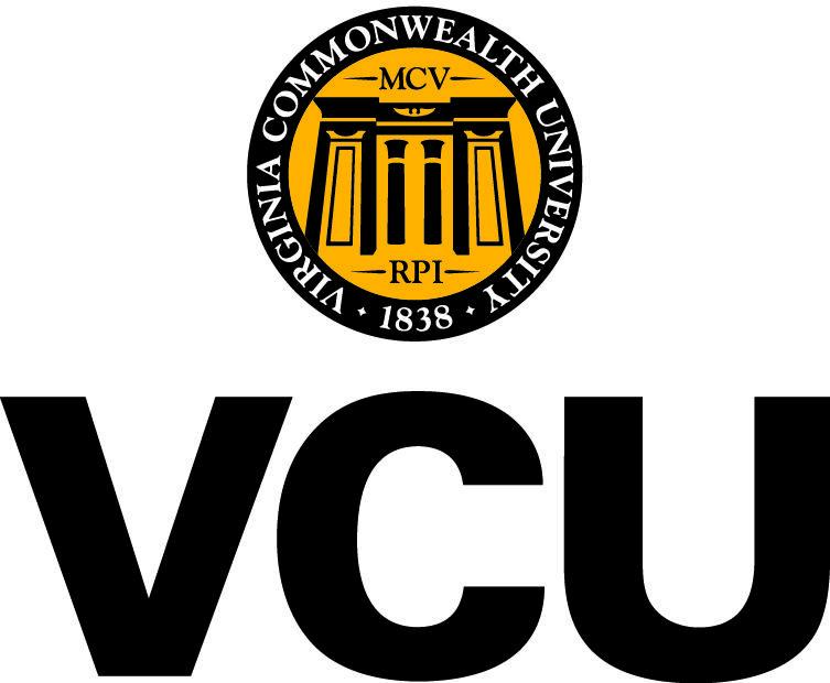 virginia commonwealth university wvtf
