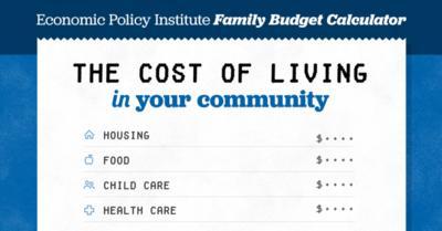 online family budget calculator wvtf