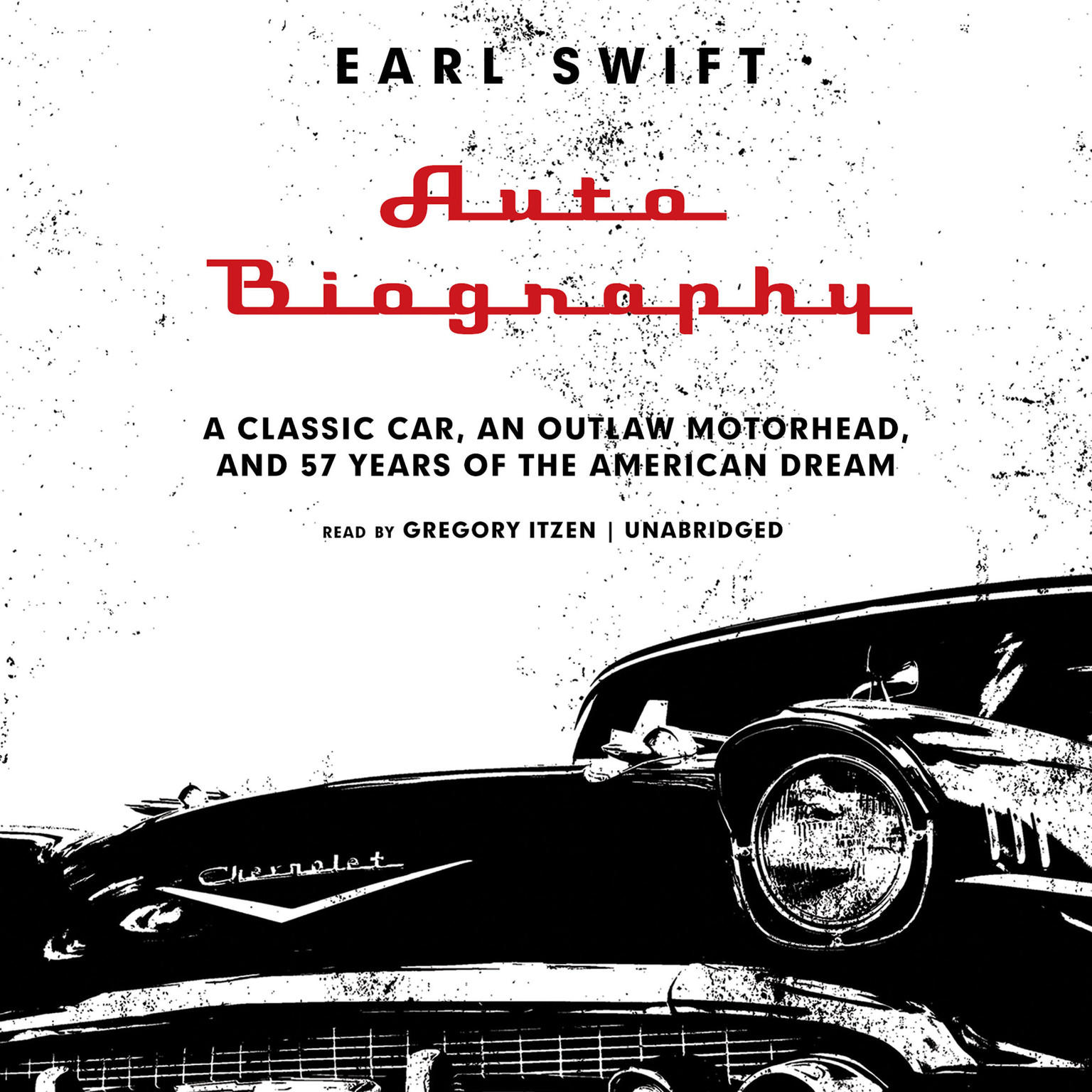 Auto Biography: From Model Ts to Muscle Cars | WVTF