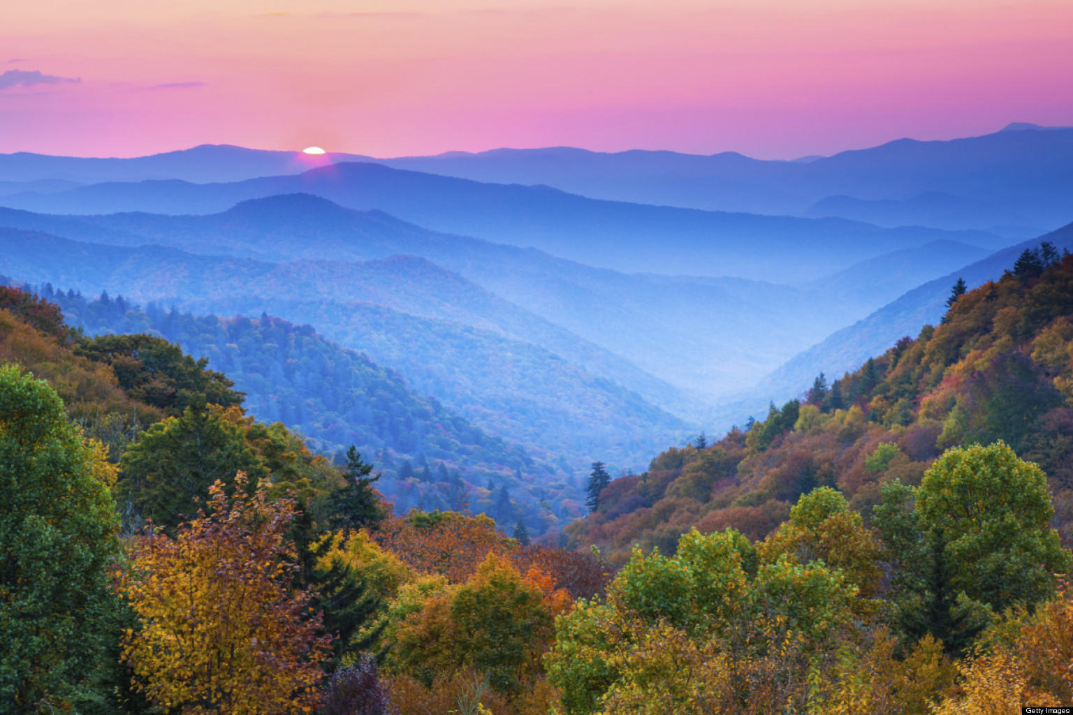 How Long Does Underwriting Take >> Who Are The Appalachians? | WVTF