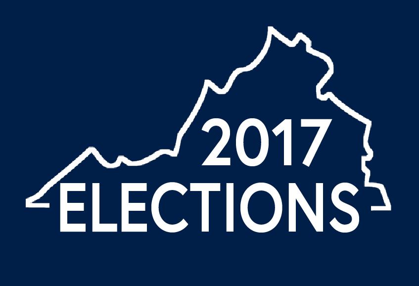 virginia elections 2017 wvtf. Black Bedroom Furniture Sets. Home Design Ideas