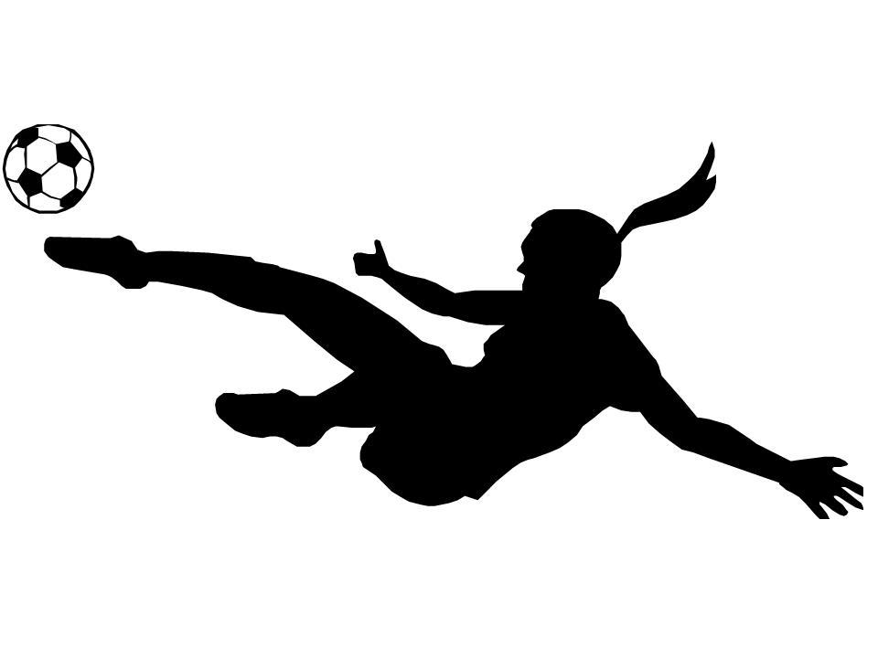 Image result for girls soccer logo