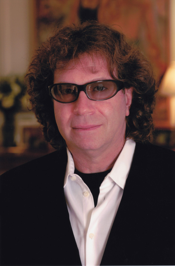 Randy Edelman Net Worth