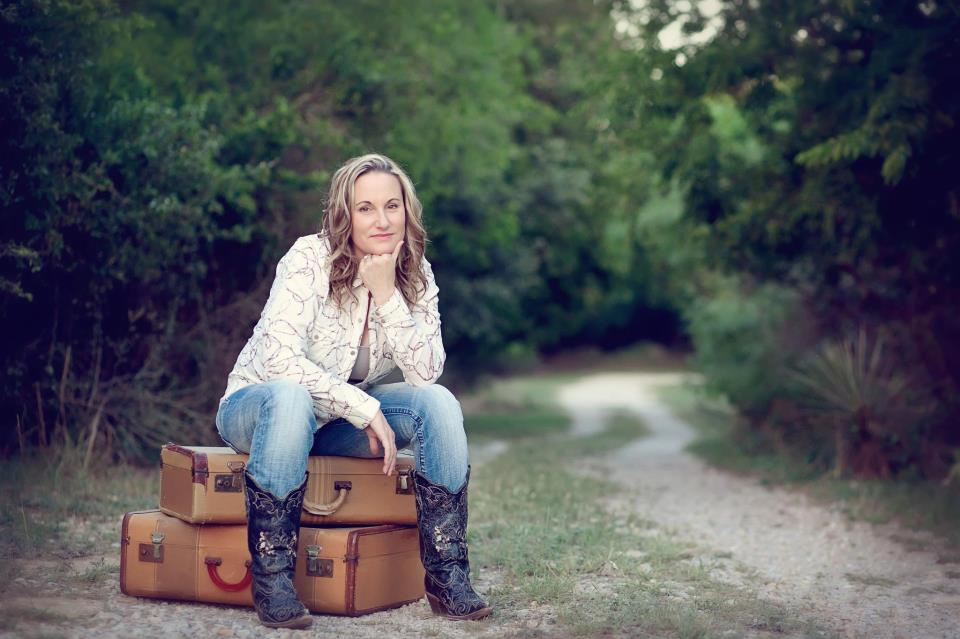 an interview with georgette jones  daughter of george