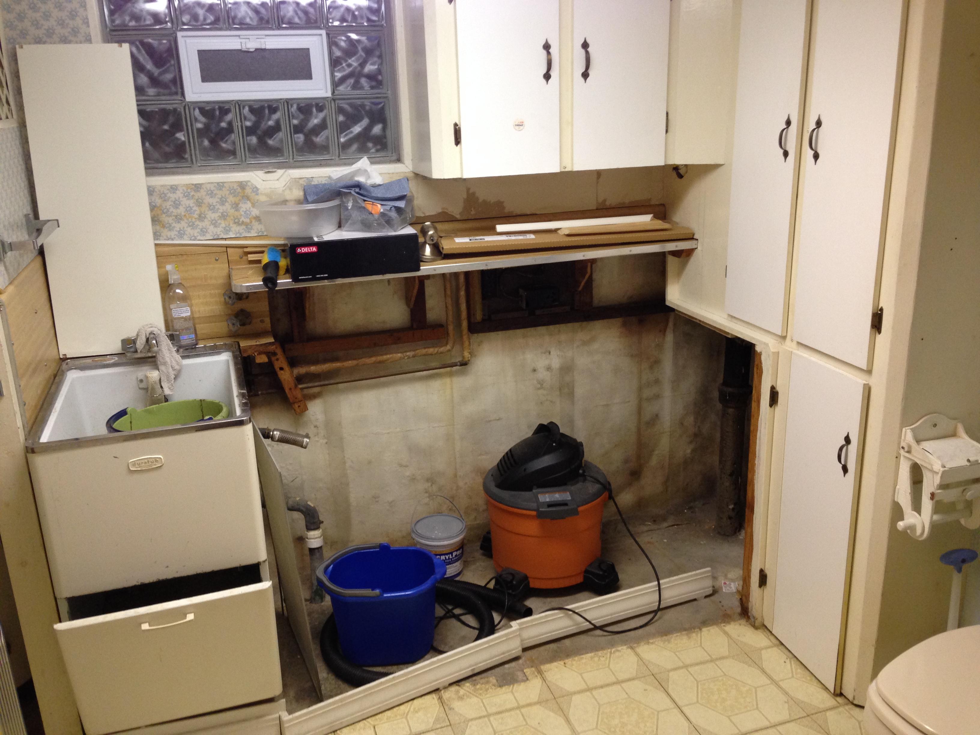DIYs Sledgehammer Features 13 Area Homes WVXU