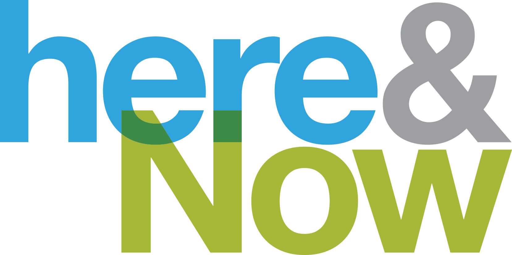 Here & Now | WVXU