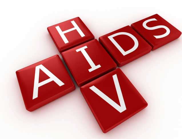 The Changing Perception And Reality Of Hivaids Today Wvxu