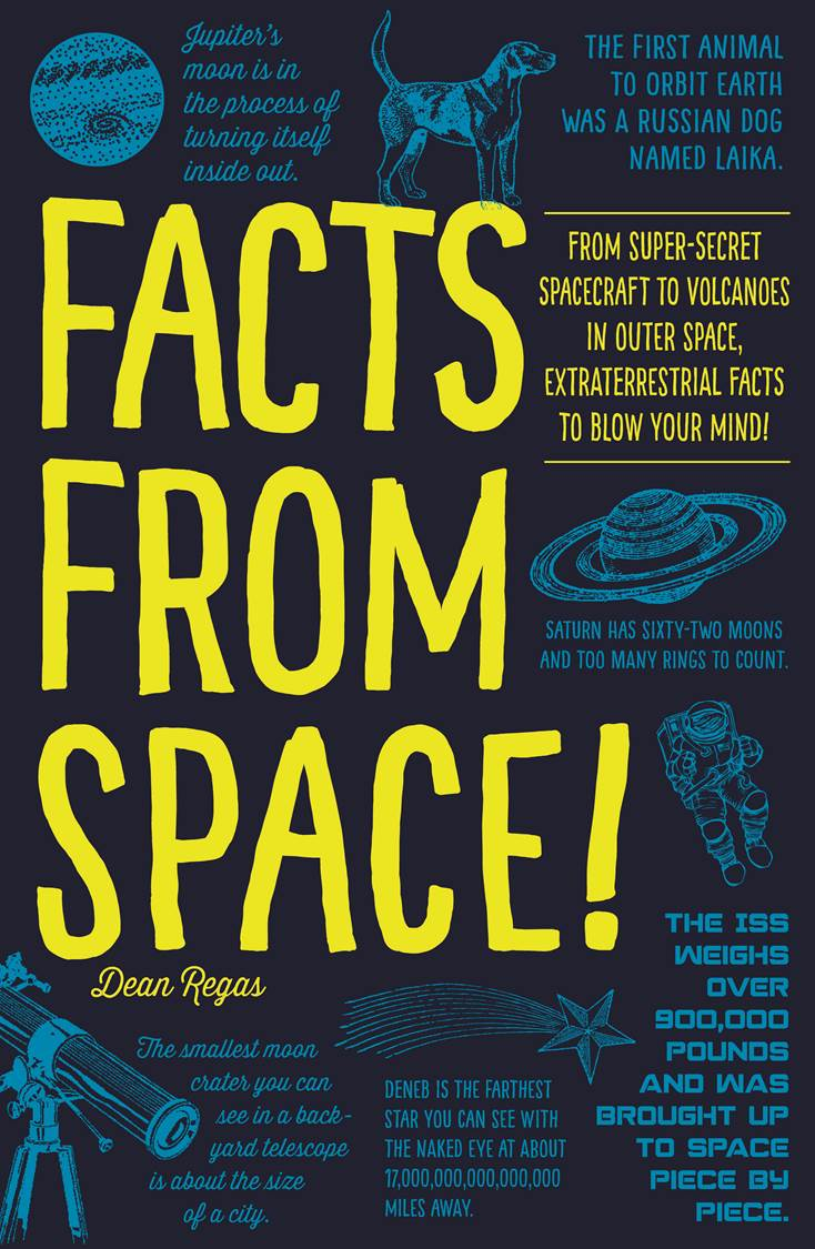 dean regas from the cincinnati observatory shares facts from  dean regas from the cincinnati observatory shares facts from space wvxu