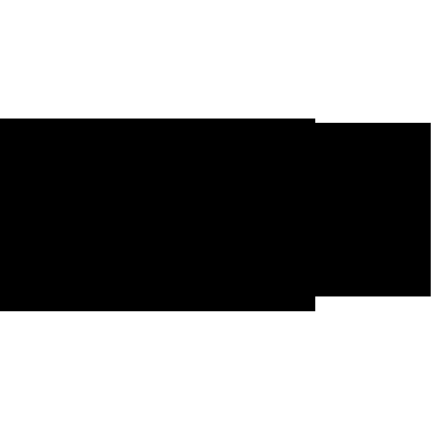router keygen pro apk 2018