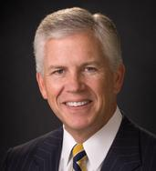 Michael K. Farr