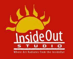 Jody Wilkinson on Hamilton S Insideout Studio   Wvxu