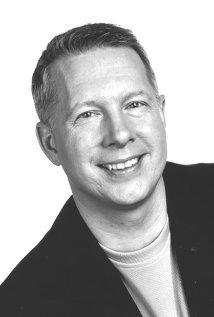 Local filmmaker, Craig Highberger