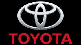 Toyota is moving 1600 jobs out of Northern Kentucky.