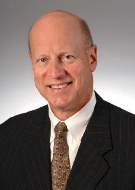 Brian Carley
