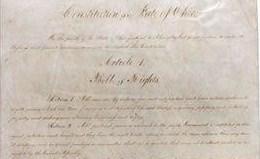 Ohio's 1851 Constitution