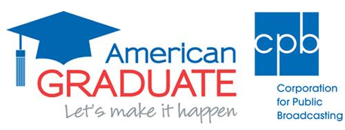 American Graduate: An initiative of the Corporation for Public Broadcasting. Supported locally by CET and Cincinnati Public Radio
