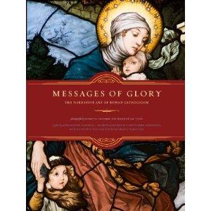"""Messages of Glory"" Robert Flischel"