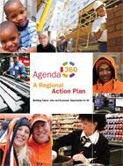 Agenda 360 in Greater Cincinnati