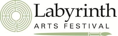 Labyrinth Arts Festival presented by the Heritage Unitarian Universalist Church