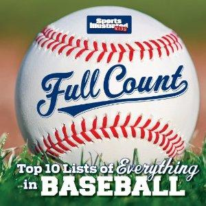 book review si kids full count top 10 lists of everything in