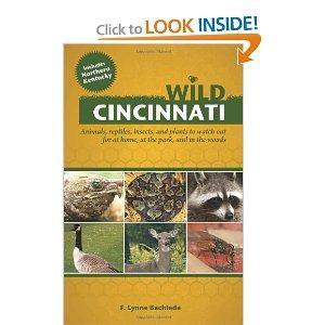 """""""Wild Cincinnati"""""""