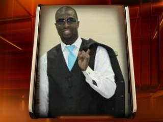 Corey McGinnis died after being Tased June 26, 2012.