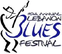 Lebanon Blues Festival - August 3, 2013