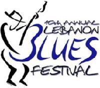 Lebanon Blues Festival - August 3, 2013