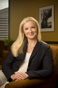 Cincinnati Innovates Founder Elizabeth Edwards
