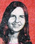 Karen L. Morrison,  age 15 Finneytown