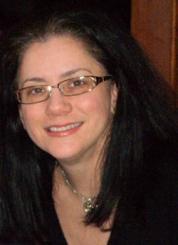 Lisa Desmarais