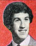 Peter Douglas Bowes, age 18 Wyoming