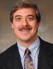 Dr. Philip Diller