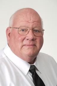 Dr. Gary Clayton