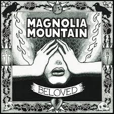 Beloved is the 4th full-length release from Magnolia Mountain
