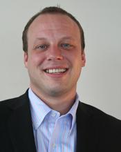 Jason Elchert