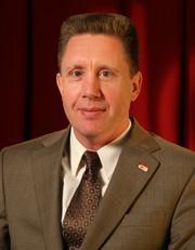 Dr. Nelson Vincent