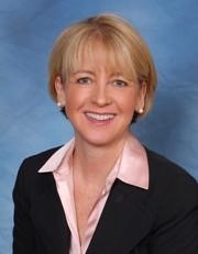 Dr. Mary Mahoney