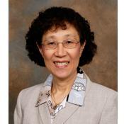 Dr. Shuk-mei Ho