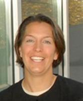 Dr. Susan Waltz