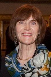 Book Editor Sue Ann Painter